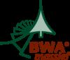 BWA Massief