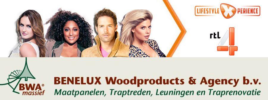 Benelux Lifestyle X perience